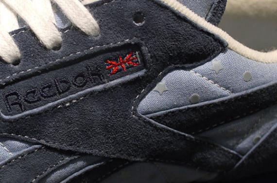 484d26f50ad Kicks   Thoroness  Mita Sneakers x Reebok Classic Leather (30th ...