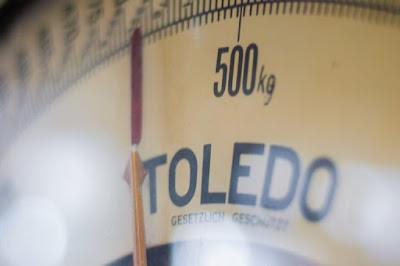 Anda Mau Memiliki Berat Badan Yang Ideal? Ini Tipsnya