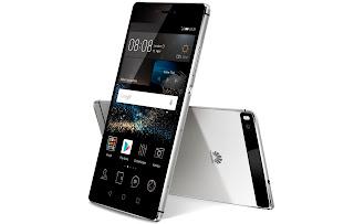 Top 3GB RAM phones in Nepal