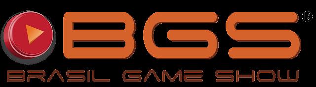 A rede de cinemas patrocinará a Brasil Game Cup (BGC) e premiará os vencedores da competição com mais de 200 ingressos e uma sessão em sala fechada para 250 convidados.