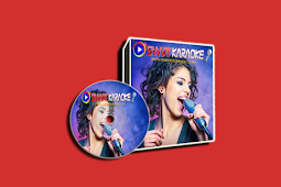 Software Karaoke D'smart Xtreme Hall 10 + Loader