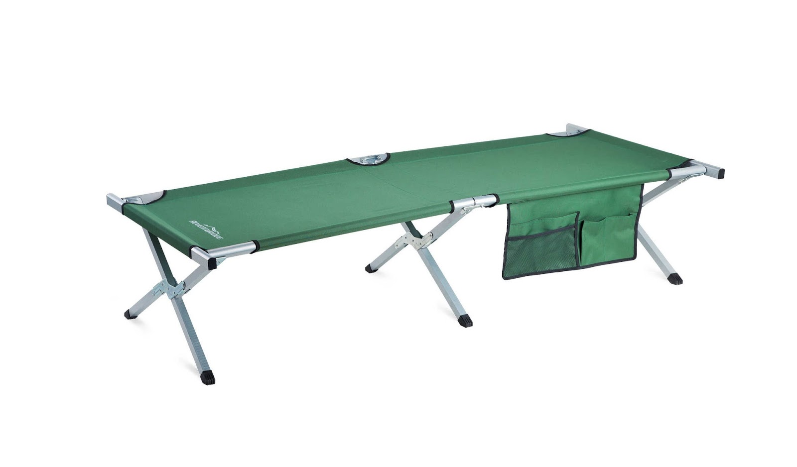 Folding Beds Aldi : Review aldi camping range the test pit
