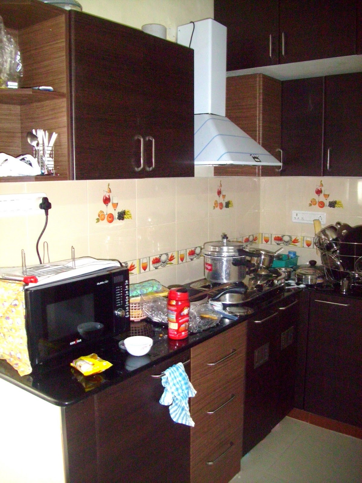 modular kitchen cost chennai   designs of modular kitchen