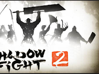 Shadow Fight 2 Apk v1.9.25 (Mod Money) Terbaru