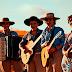 Meta Fuelle: excelente grupo folclórico de Durazno tocará en la Expo Prado 2018