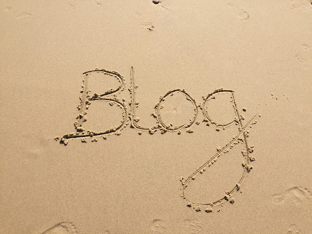 free blog sites and best websites