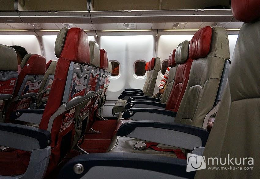 วิธีขึ้นเครื่องบิน AirAsia X จากดอนเมืองไปนาริตะญี่ปุ่น