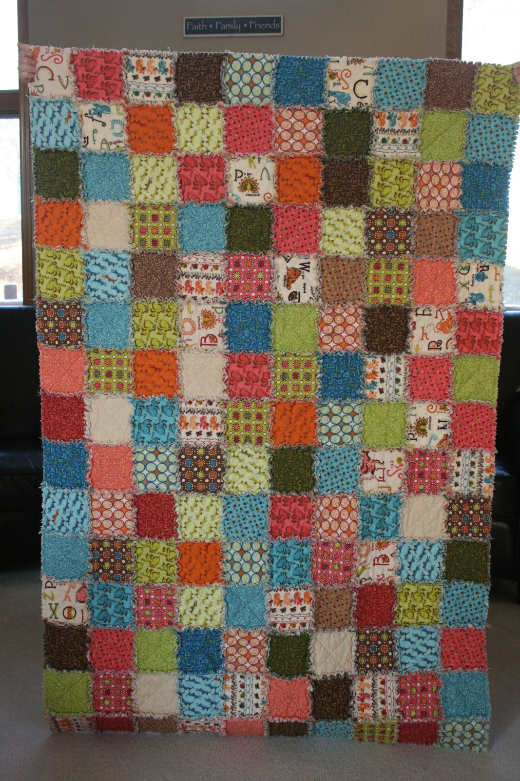 Crazy Mom Quilts Quilt Block Tutorials
