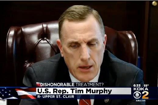 Combat PTSD News   Wounded Times: Congress: Veterans ...