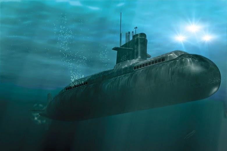 89c5fbc88e4 O Almirante reformado Yury Beketov