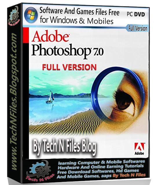 photoshop.7.0 program free download