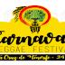 Noche de reggae en el Carnaval de Santa Cruz de Tenerife
