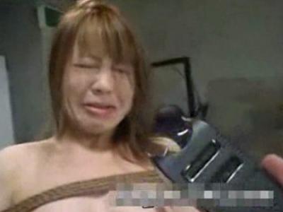 Torturas sexuales extremas en el porno japones: Night24 Group