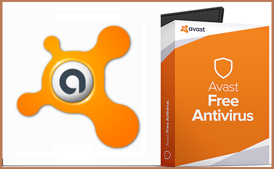 Avast antivirus pro 2019 free download.