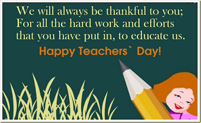 teachers-day-wishes-and-quotes