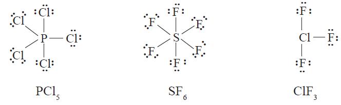 Jelaskan Tentang Pengecualian Aturan Oktet Senyawa Dengan Jumlah Elektron Valensi Ganjil Dan Ikatan Logam Fisika Kimia
