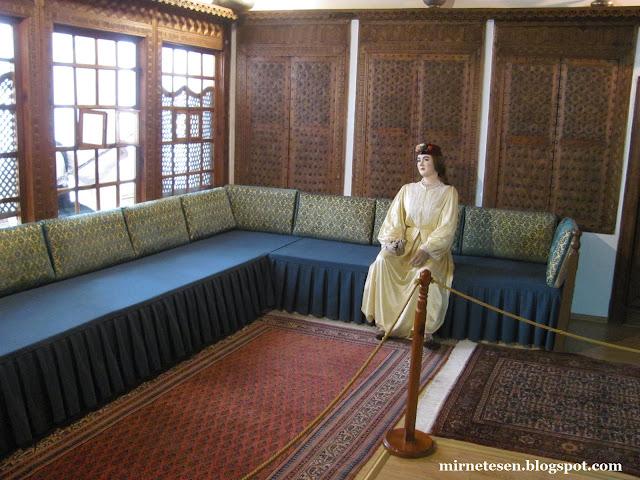 Национальный музей Боснии в Сараево