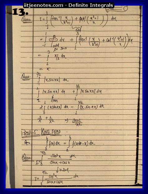 definite integrals images3