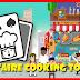 ¡Construye tus propios restaurantes mientras juegas al solitario! - ((Solitaire Cooking Tower - Juego de cartas superior)) GRATIS (ULTIMA VERSION FULL PREMIUM PARA ANDROID)