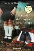 https://www.goodreads.com/book/show/3069540-la-mujer-del-viajero-en-el-tiempo?from_search=true&search_version=service