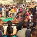 எகிப்து மசூதி தாக்குதலில் பலியானவர்கள் எண்ணிக்கை 305 ஆக அதிகரிப்பு
