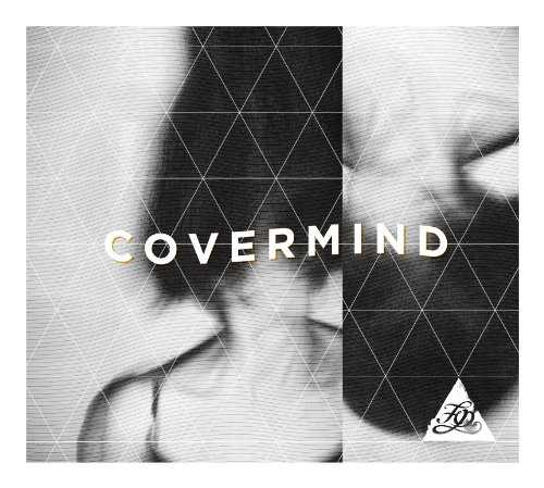 [Album] fox capture plan – COVERMIND (2015.07.08/MP3/RAR)