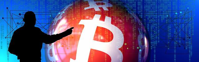 pax crypto BTC
