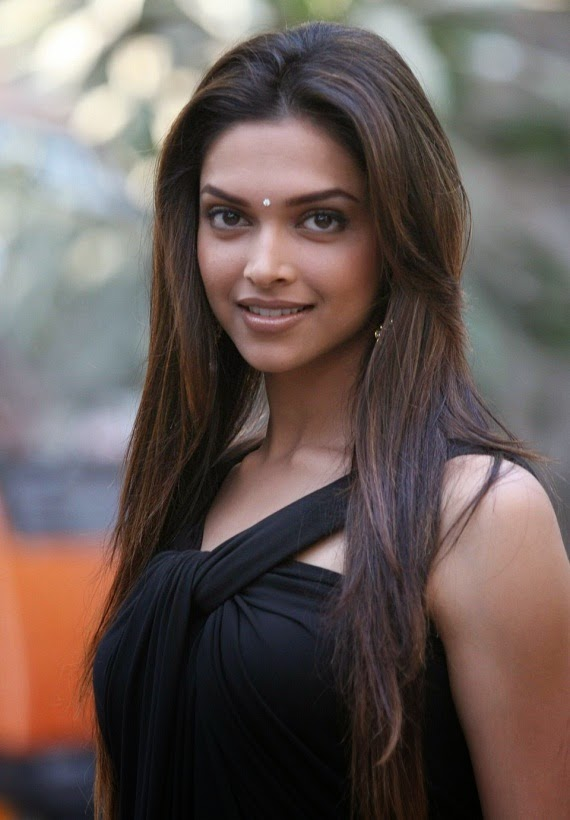 Deepika Padukone Hairstyles Collection | Fashion