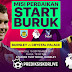 Prediksi Bola Akurat Burnley vs Crystal Palace