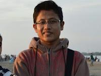Drama Presiden Mahasiswa UIN Imam Bonjol Padang 2018