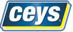 http://www.mundoceys.com/