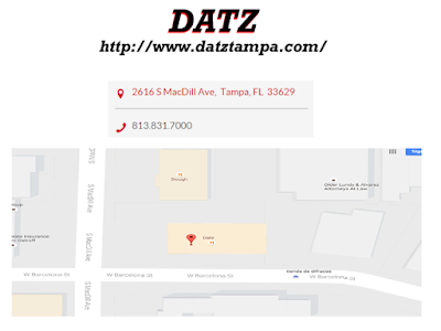 best restaurants in tampa datz