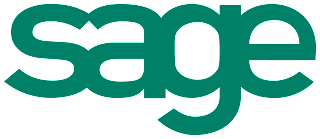 phần mềm quản lý thông tin khách hàng Sage CRM