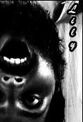 https://www.facebook.com/174522742624723/photos/?tab=album&album_id=461030903973904