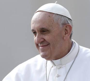A Residência do Sumaré será o local que receberá o Sumo Pontífice durante  sua estada no Brasil. A casa hospedou o beato João Paulo II em suas duas  visitas ... 901c88c84f373