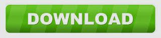 http://mobverify.com/go.php?id=d7d44386bd33c0e2ec48753c4a18f77f&aff_sub4=&aff_sub5=