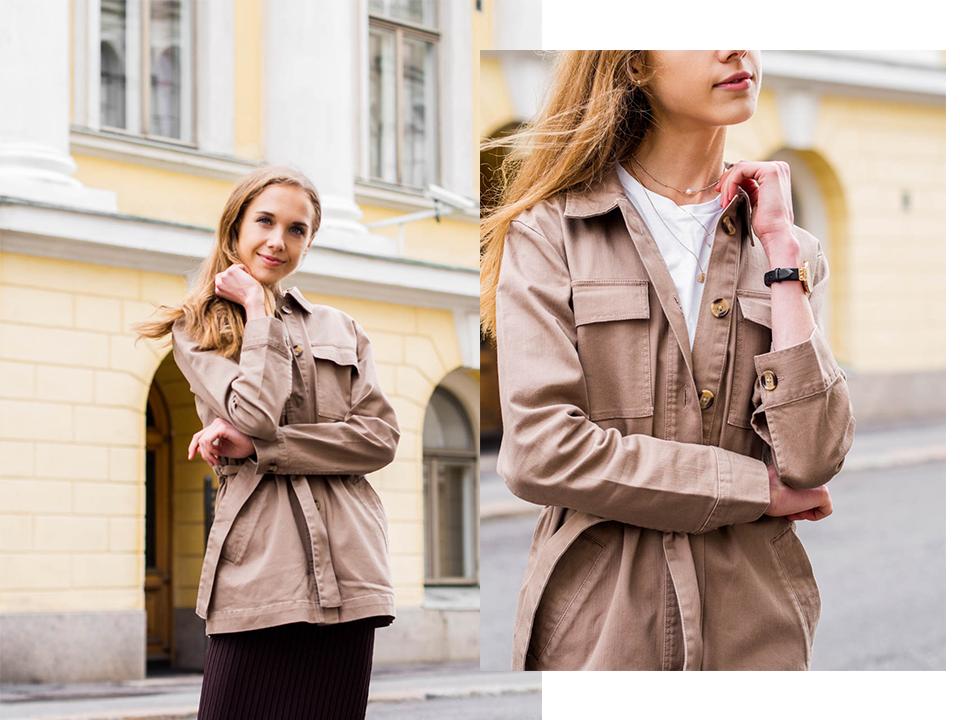 how-to-wear-utility-trend-minimal-chic-feminine-style