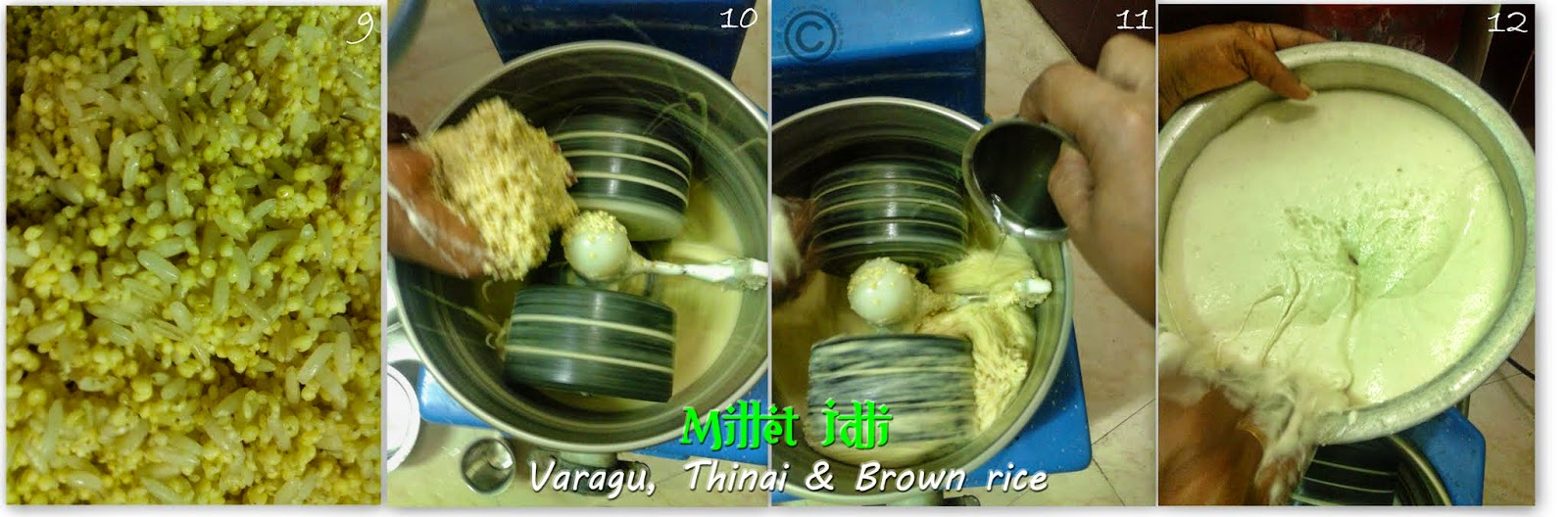 how-to-grind-batter-for-idli-dosa