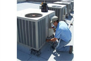 Best Air Conditioning for Resorts in Pune- AC Solutions