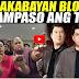 SHOCKING NEWS: MAKABAYAN BLOC GUSTONG PABAG$AKIN ANG MGA TULFO BROTHERS!