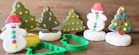 http://www.chilenacocina.com/2014/11/galletas-decoradas-navidad.html