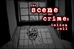 juegos de escape room y misterio
