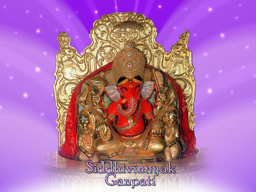 Bhagwan ji help me lord ganesha wallpapers - Ganesh bhagwan image hd ...
