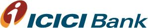 ICICI Bank organises eighty coin exchange melas in Vijayawada