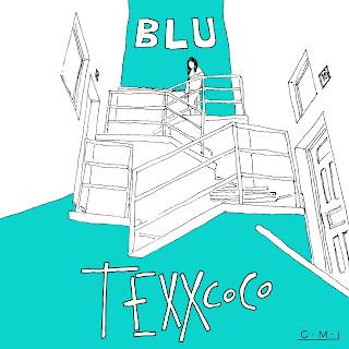 Texxcoco Blu