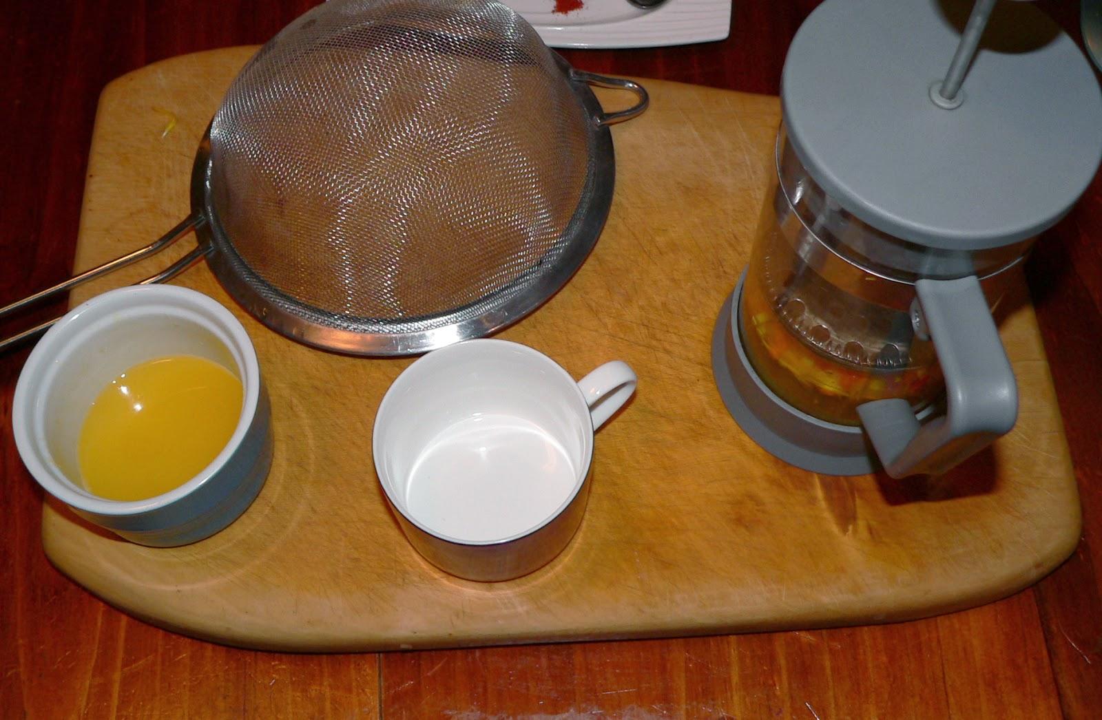 how to turn tea - photo #25