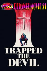 I-Trapped-The-Devil
