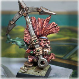 http://scarhandpainting.com/gallery/gallery-captain-blackboar-and-his-board-ding-party/