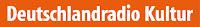 http://www.deutschlandradiokultur.de/wie-klingt-das-nordlicht-all-depends-on-the-sun.1022.de.html?dram:article_id=339770