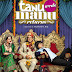 Tanu Weds Manu Returns (2015): Indian filmmaker Anand Rai's critique on the institution of marriage